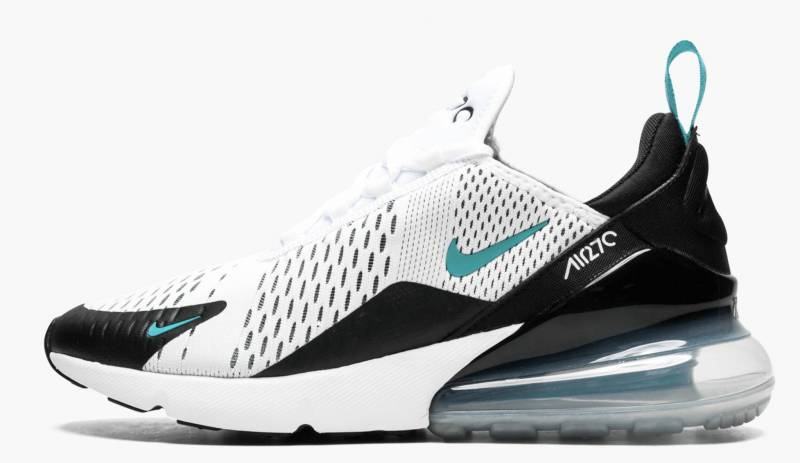 Nike Air Max 270 Dusty Cactus AH8050 001