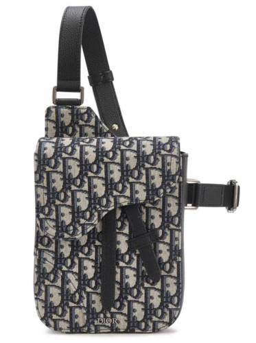 Samra Dior Tasche