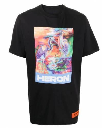 Samra T Shirt