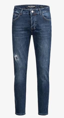 Asche Jeans Alternative