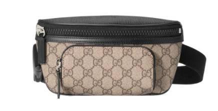 Azet Albi Gucci Bag