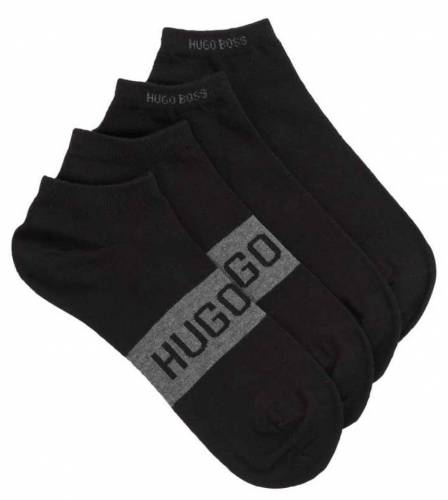 Azet Hugo Boss. Socken