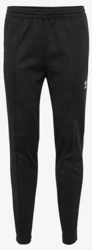 Capital Bra Jogginghose Adidas