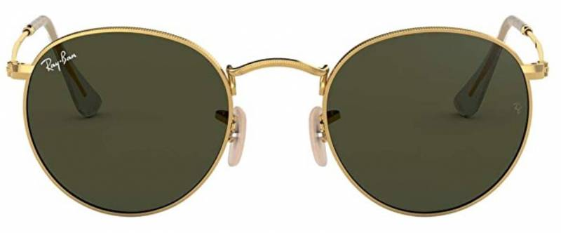 Capital Bra Sonnenbrille Alternative