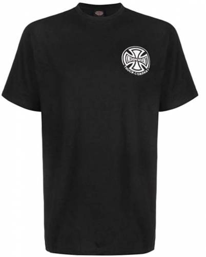 Independent Embroidery T Shirt