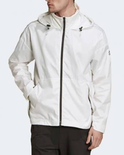 KC Rebell Off White Jacke Alternative