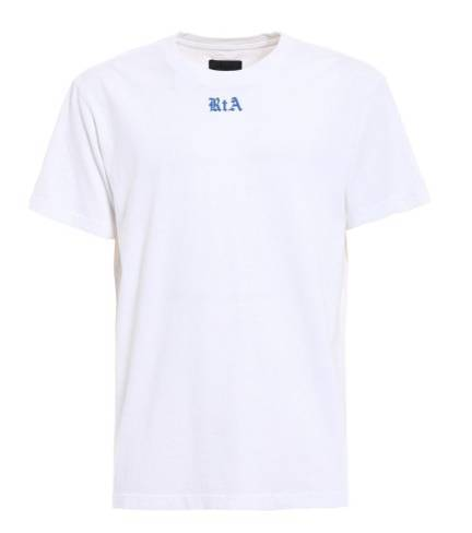 Kontra K Shirt weiß RtA