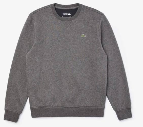 LX Lacoste Sweatshirt