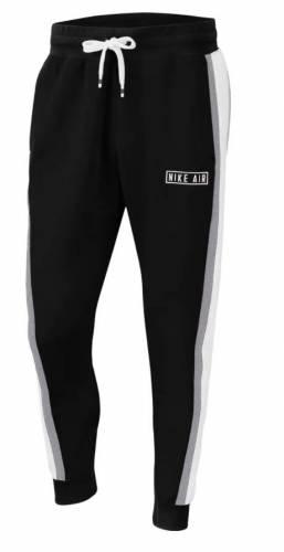 Nike Anzug Hose