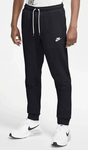 Bonez MC Style Jogginghose