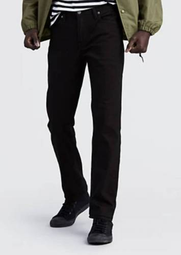 Capital Bra Jeans Levis ohne Taper