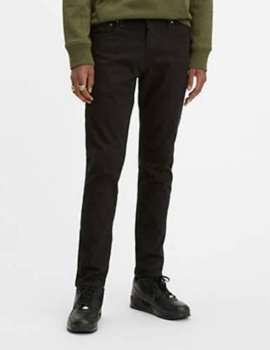 Capital Bra Jeans Levis