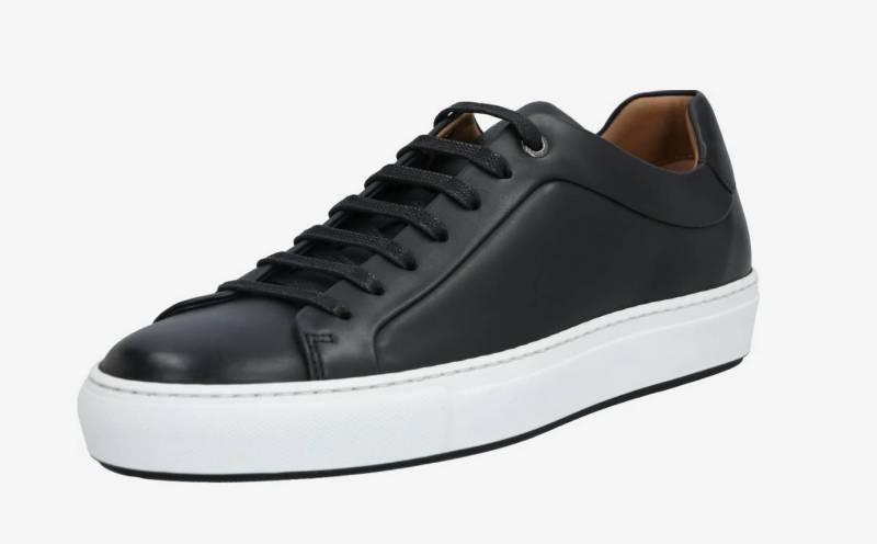 Capital Bra Sneaker Premium Alternative