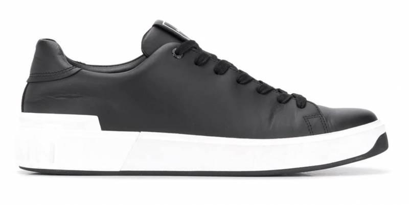 Capital Bra Sneaker