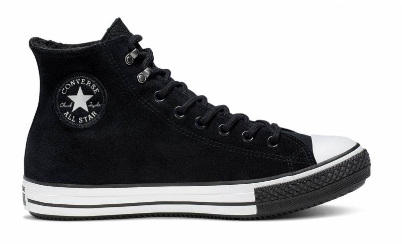 Converse Winter Sneaker Gore Tex