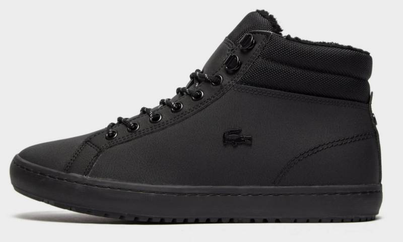 Lacoste Wintersneaker Straightset Thermo