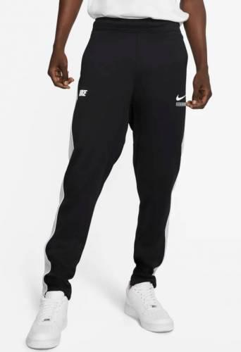 LX Nike Jogger