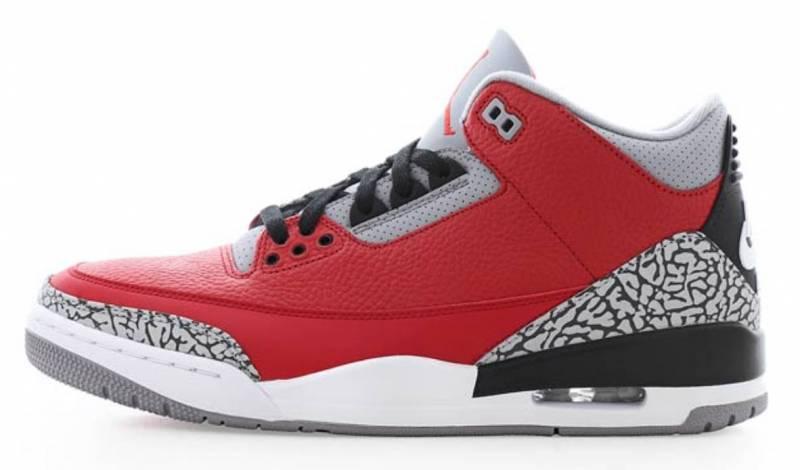 LX Sneaker