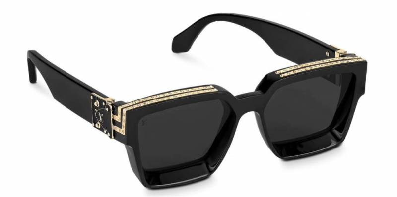 LX Sonnenbrille