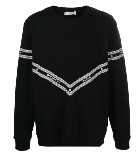 Mero Givenchy Pullover