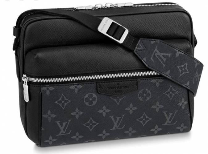 Mero Louis Vuitton Tasche