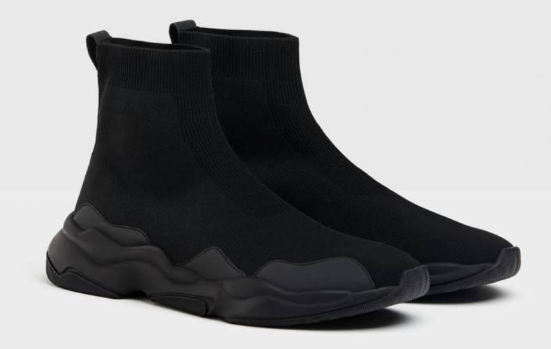 Mero Sneaker Alternative 1