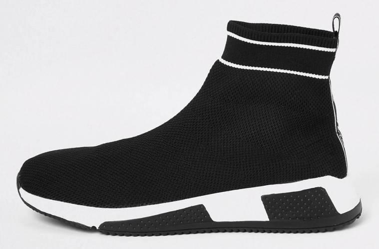 Mero Sneaker Alternative