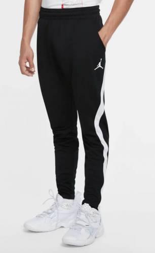 Mero Style Jogginghose
