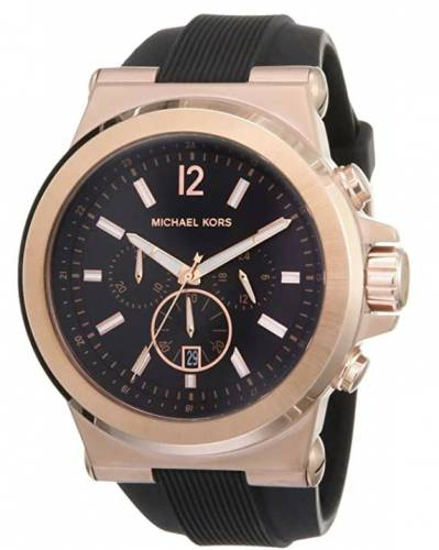 Michael Kors Uhr