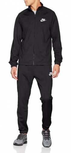 Nike Traningsanzug