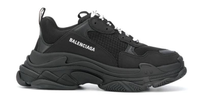 Nimo Sneaker