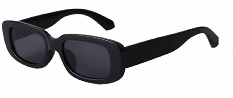 Adewu Sonnenbrille
