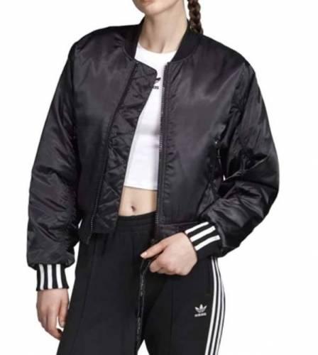 Adidas Bomber Damen