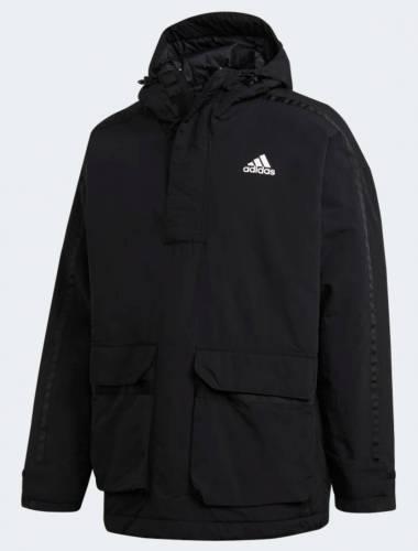 Adidas Utility Anorak