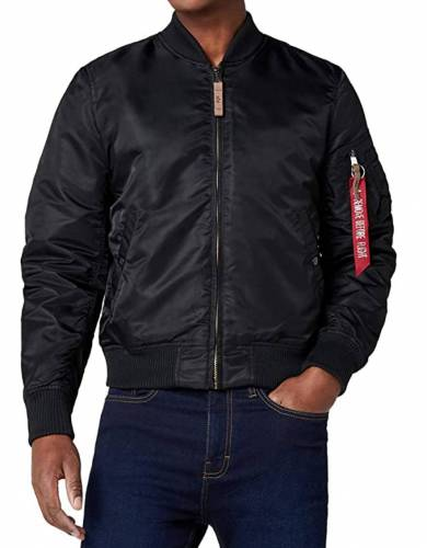 Alpha Industrie Jacke