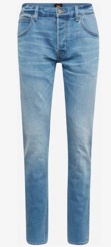Casar Style Jeans