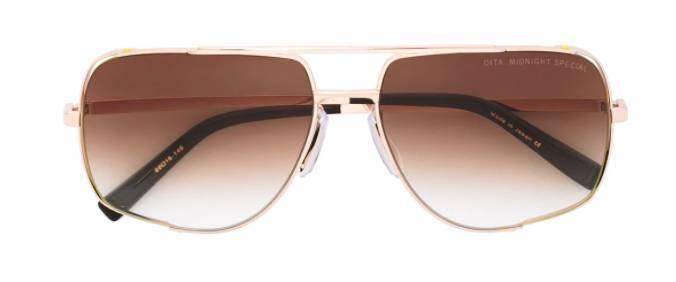 Eno Sonnenbrille