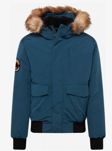 Lil Lano Canada Goose Jacke Alternative