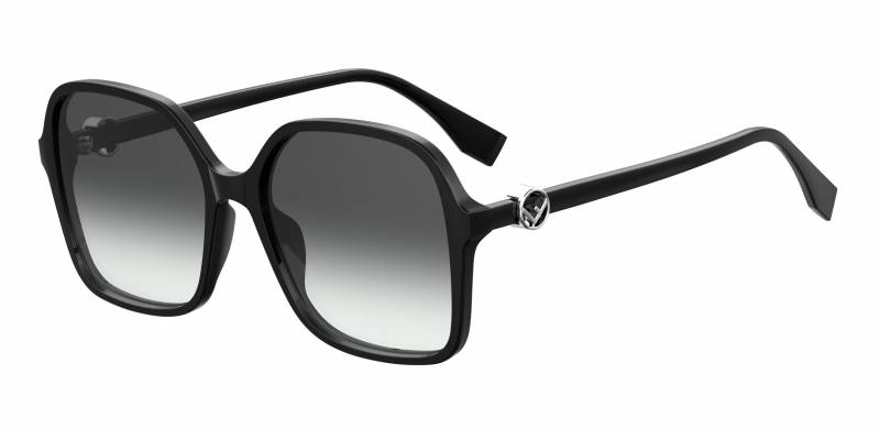 Lil Lano Fendi Sonnenbrille