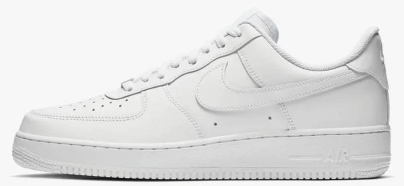 Lil Lano Nike Sneaker