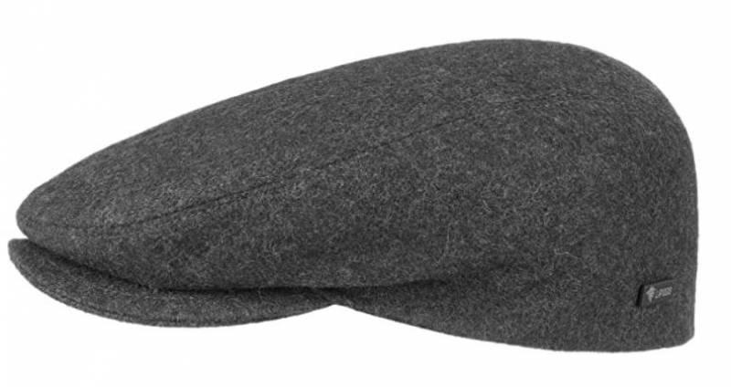 Lipodo Flatcap