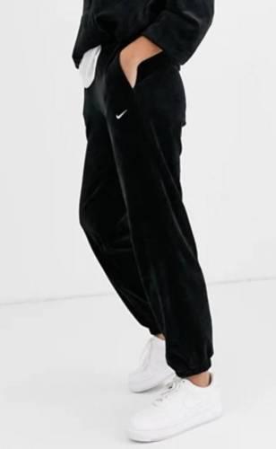Loredana Nike Anzug Hose