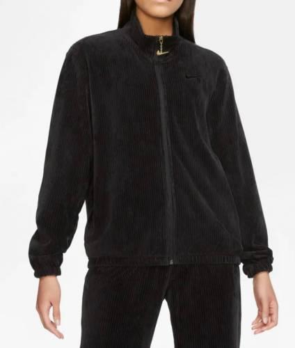 Loredana Nike Anzug Jacke aktuell