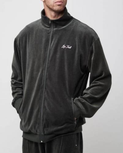 Loredana Nike Anzug Jacke alternative