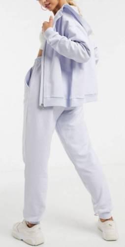 Loredana Trainingsanzug Vacid alternative