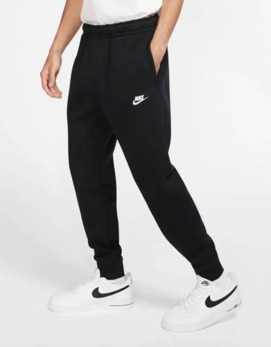 LX Anzug Nike Jogginghose