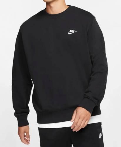LX Anzug Nike Sweater