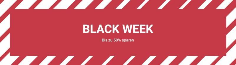 Mister Spex Black Friday Sonnenbrillen