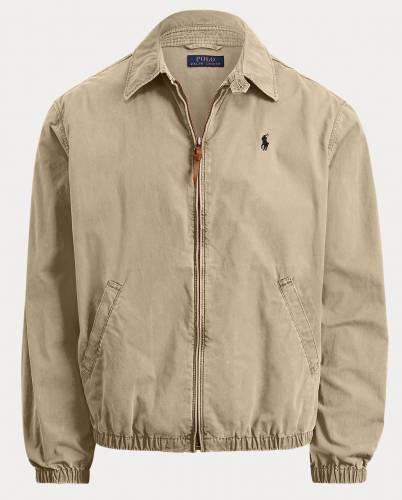 PA Sports Dior Jacke Alternative