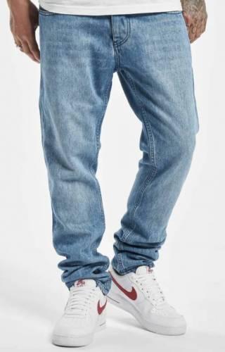 PA Sports Jeans Alternative